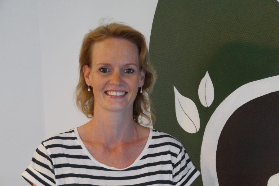 Logopedie Zuidwolde Drenthe: 't Wheemhuus Gezondheidscentrum Zuidwolde