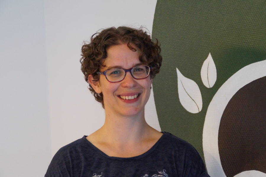 Ergotherapie Zuidwolde Drenthe 't Wheemhuus Gezondheidscentrum Zuidwolde