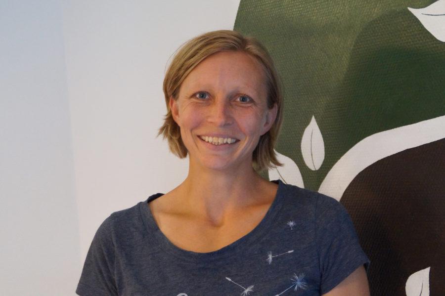 Osteopathie Zuidwolde Drenthe: 't Wheemhuus Gezondheidscentrum Zuidwolde