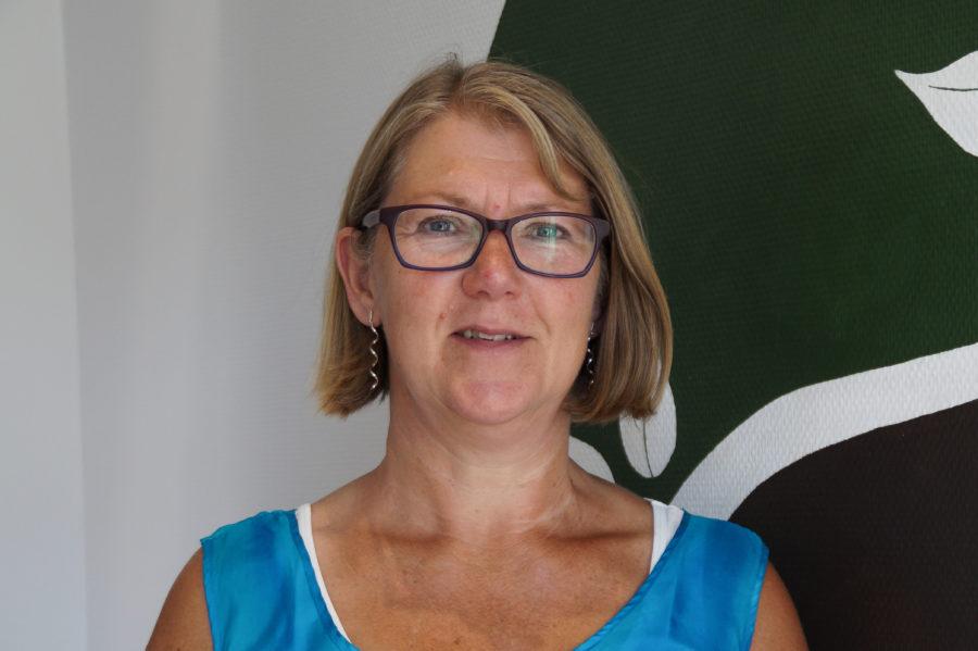 Buteyko-adem-methode 't Wheemhuus Gezondheidscentrum Zuidwolde