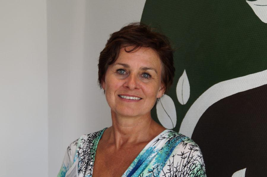 Massage therapie 't Wheemhuus Gezondheidscentrum Zuidwolde