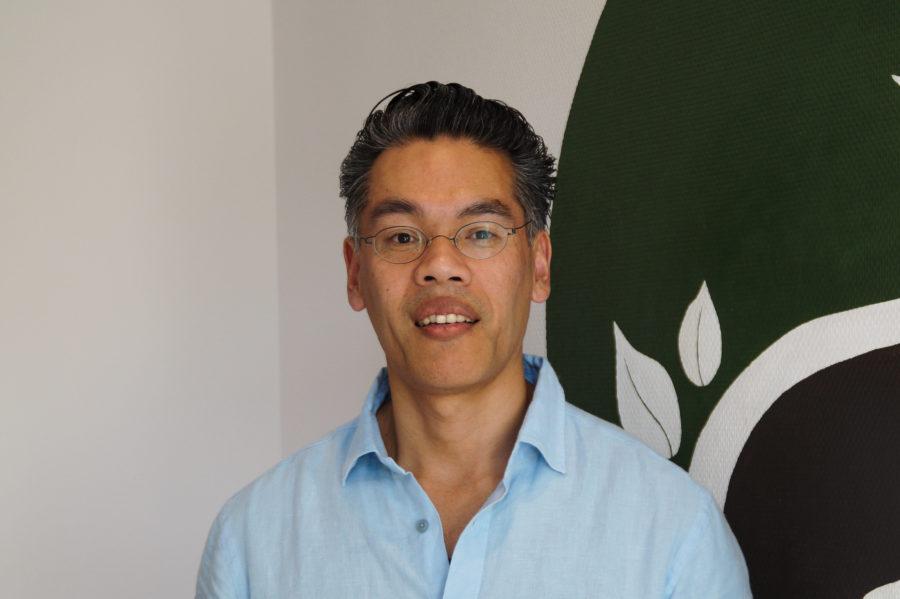 Medische acupunctuur Zuidwolde Man-Fai Hau