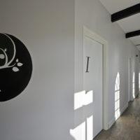 Kerkhal | Gezondheidscentrum Zuidwolde