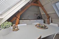 Koffiekamer Voor Werkzame Therapeuten   't Wheemhuus Gezondheidscentrum Zuidwolde