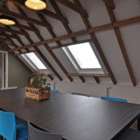 Zaal Voor Training, Workshops En Lezingen | 't Wheemhuus Gezondheidscentrum Zuidwolde