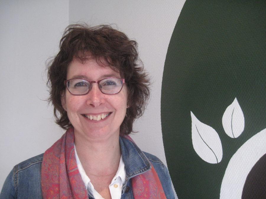 Kinesiologie Zuidwolde Drenthe in 't Wheemhuus Gezondheidscentrum Zuidwolde