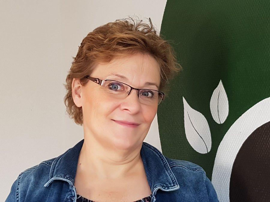 Podologie en Podoposturaal therapie in 't Wheemhuus Gezondheidscentrum Zuidwolde