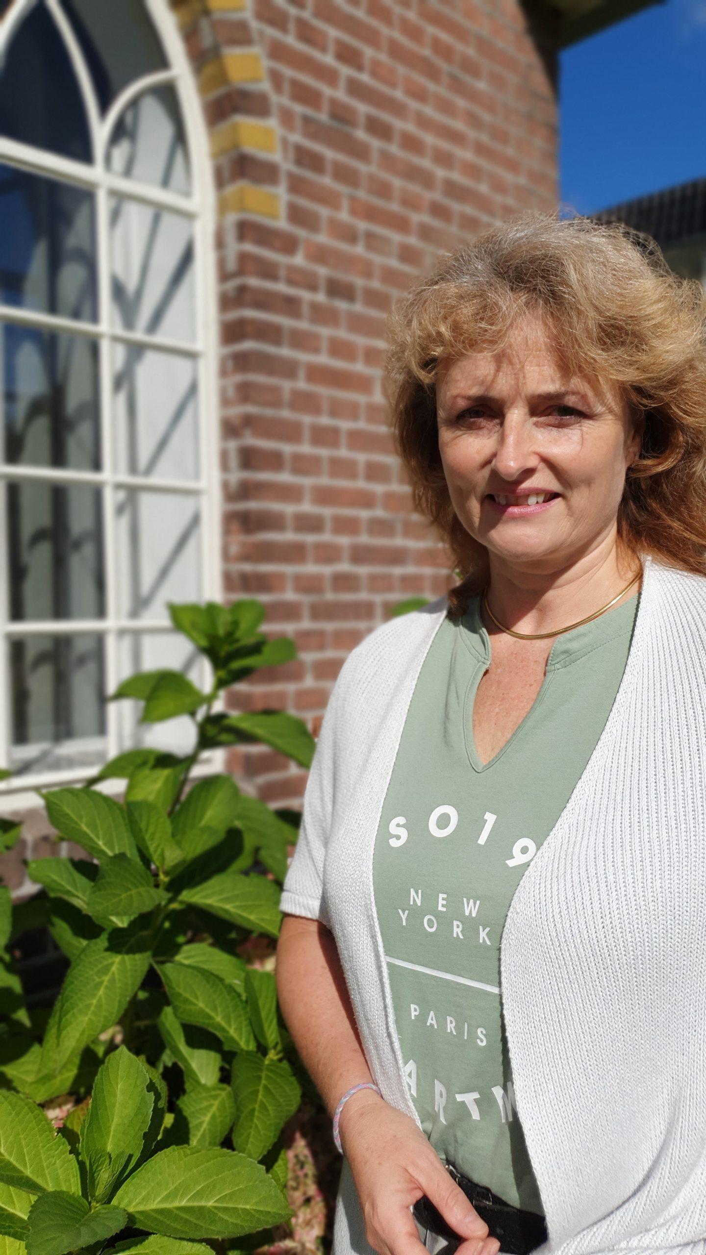 Yin yoga en Pilates in 't Wheemhuus Gezondheidscentrum Zuidwolde